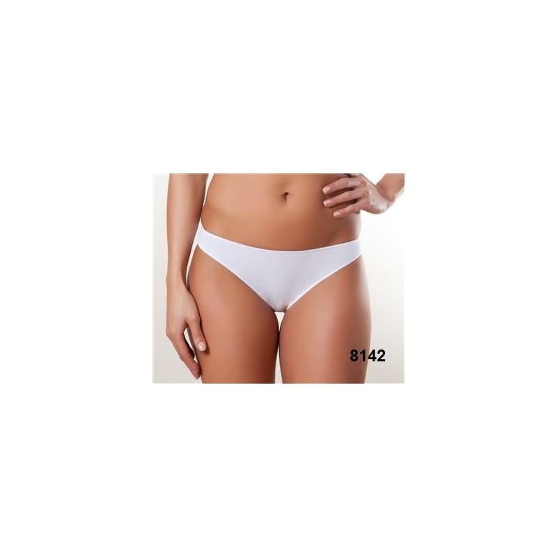 Braga bikini  Diabolo 8142