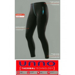 Pantalon UNNO THERMAL
