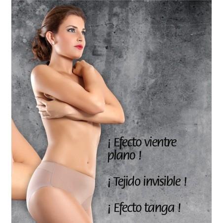 Ysabel Mora 19610