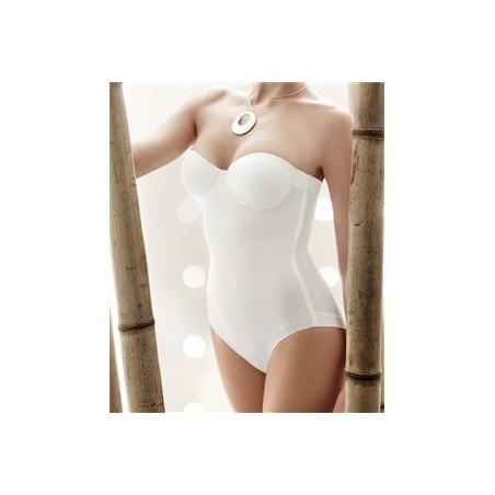 Body  Especial Novias 7856