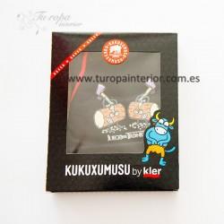 Boxer Kukuxumusu 87686