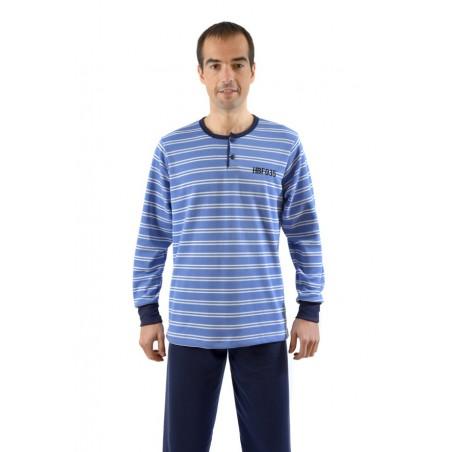 Pijama Altosa 125