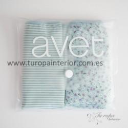 Avet (pack duo) 346