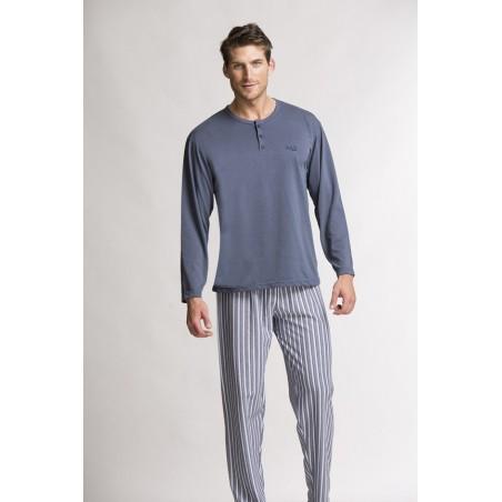Pijama Assman 7780