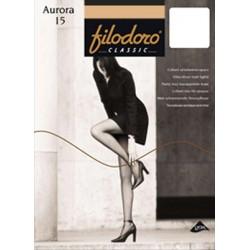 Aurora de Filodoro