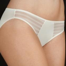 Braga Bikini Selene Livia