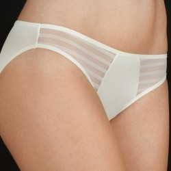 Braga Bikini Selene Julia