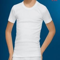 Abanderado Camiseta M/Corta...
