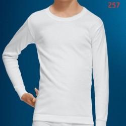 Abanderado Camiseta M/Larga...