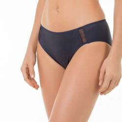 Braga Bikini Selmark...