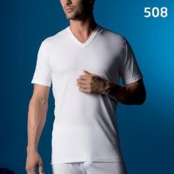 Abanderado Camiseta 508
